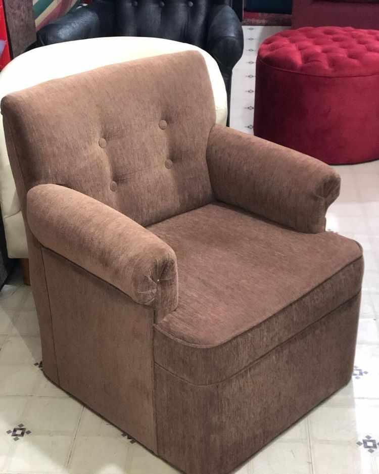 DekorArt - Muebles y sillones en Recoleta, CABA 3