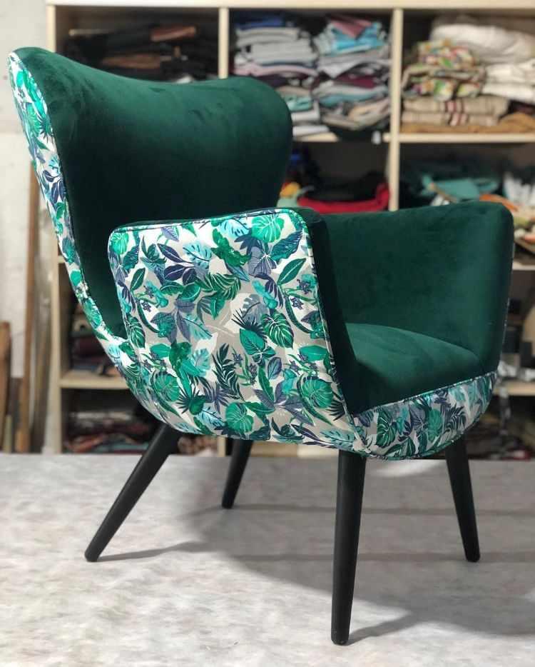 DekorArt - Muebles y sillones en Recoleta, CABA 4