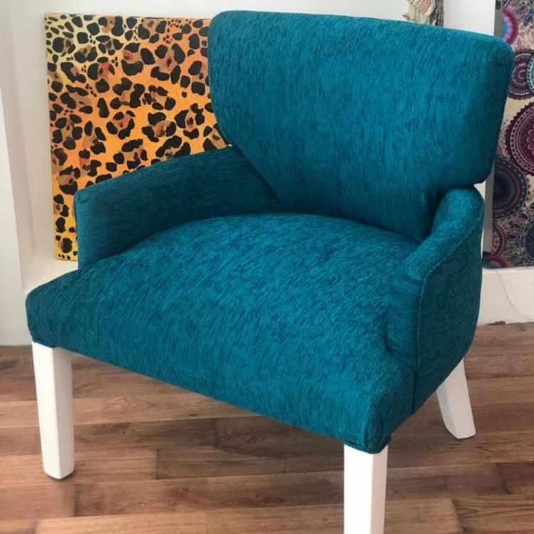 DekorArt - Muebles y sillones en Recoleta, CABA 5