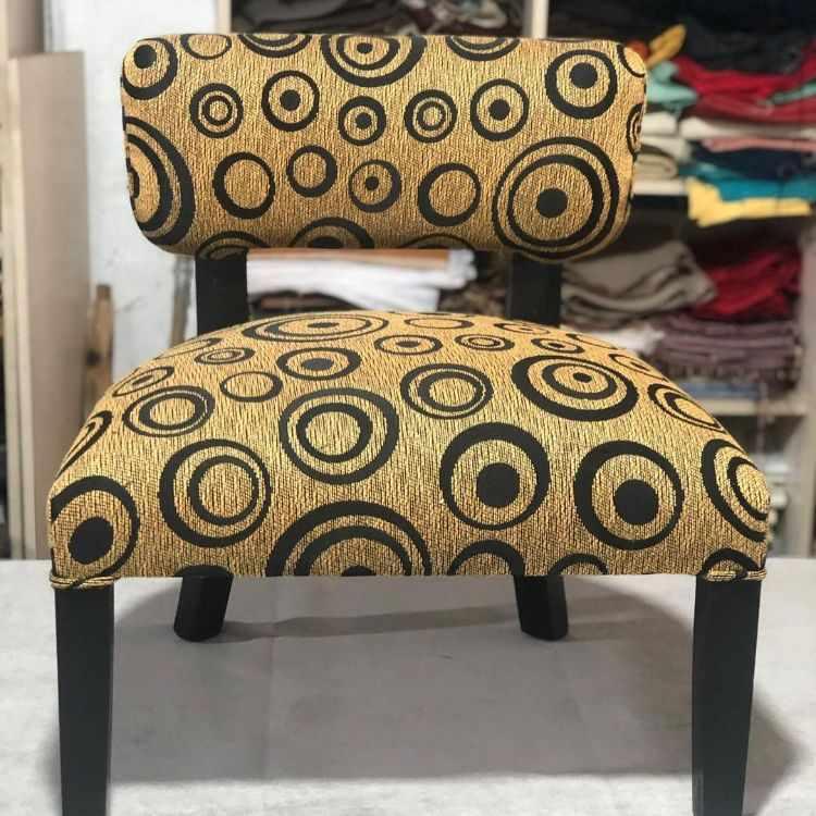DekorArt - Muebles y sillones en Recoleta, CABA 6