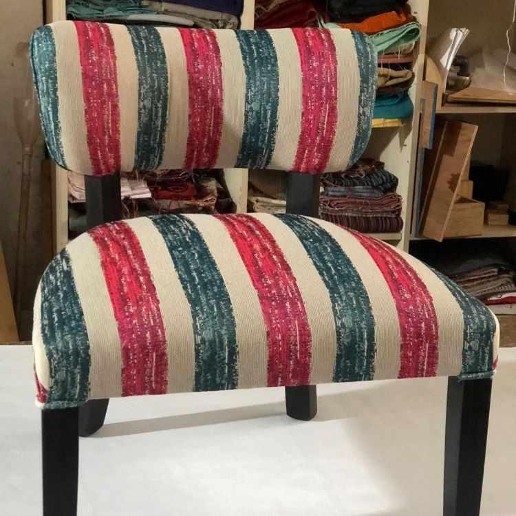 DekorArt - Muebles y sillones en Recoleta, CABA 7