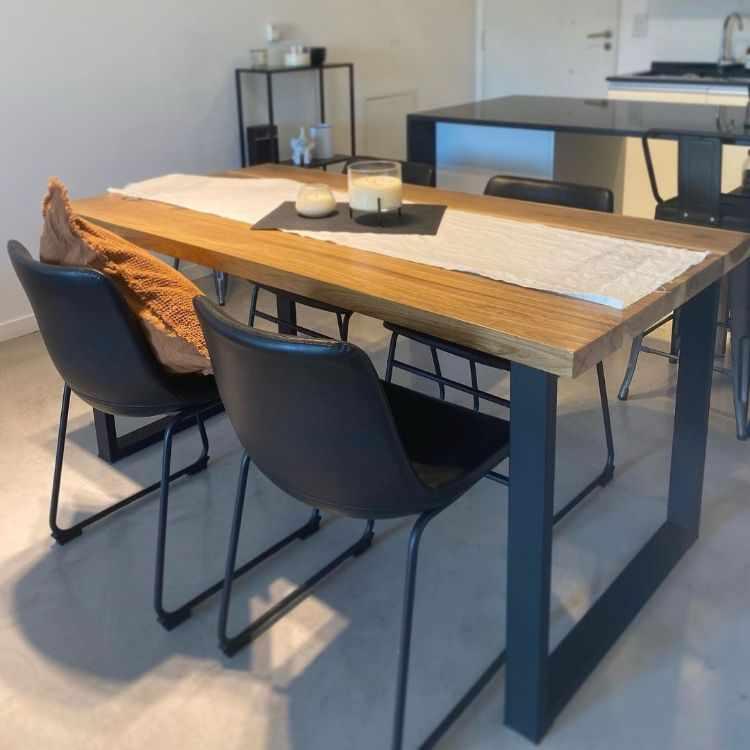 Disegni Mobili - Muebles a medida en distintos estilos en Núñez, CABA 4