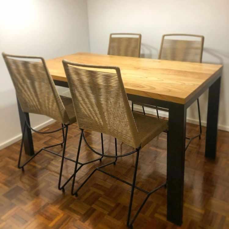 Disegni Mobili - Muebles a medida en distintos estilos en Núñez, CABA 5