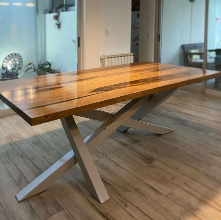 Disegni Mobili - Muebles a medida en distintos estilos en Núñez, CABA 6