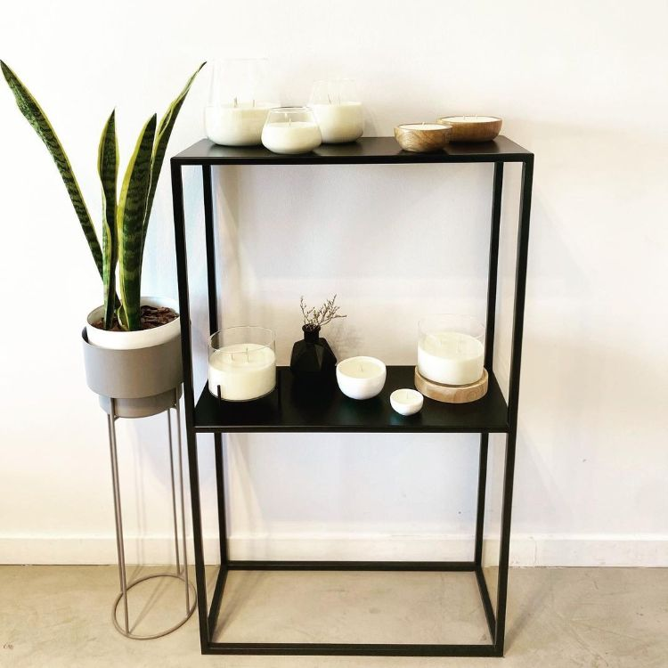 Disegni Mobili - Muebles a medida en distintos estilos en Núñez, CABA 7