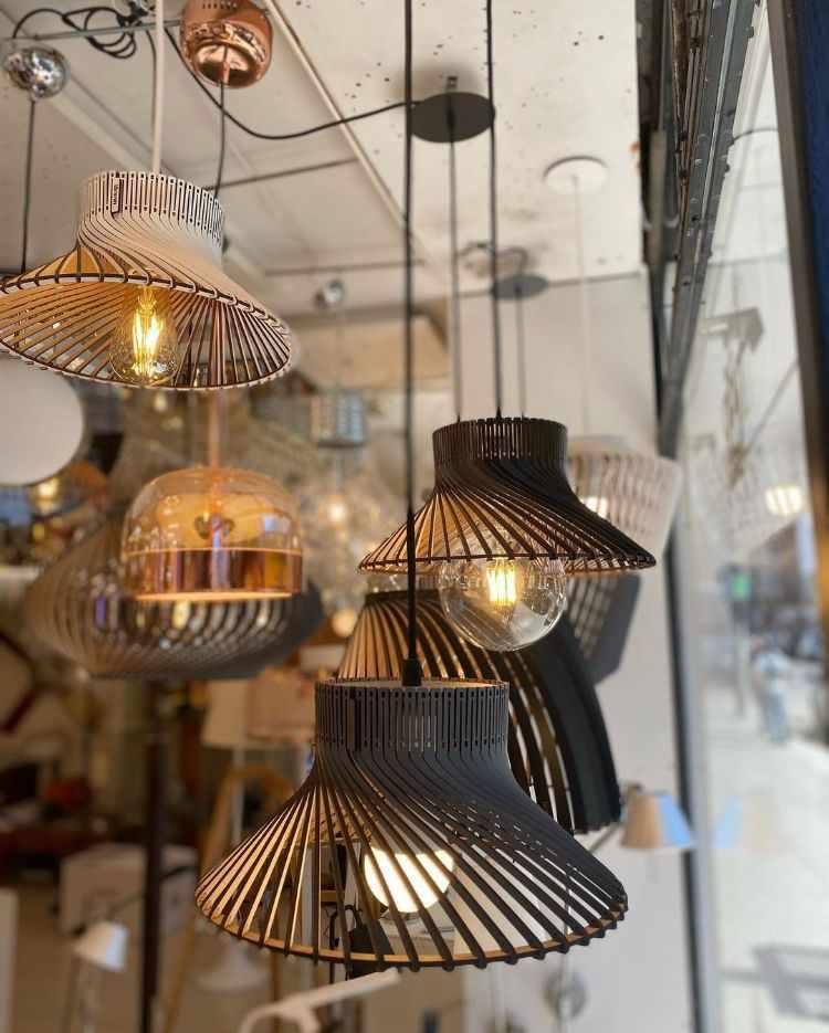 Iluminarte Quilmes - Tienda de iluminación y lámparas de diseño en Quilmes, Zona Sur 3