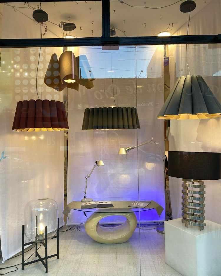 Iluminarte Quilmes - Tienda de iluminación y lámparas de diseño en Quilmes, Zona Sur 4