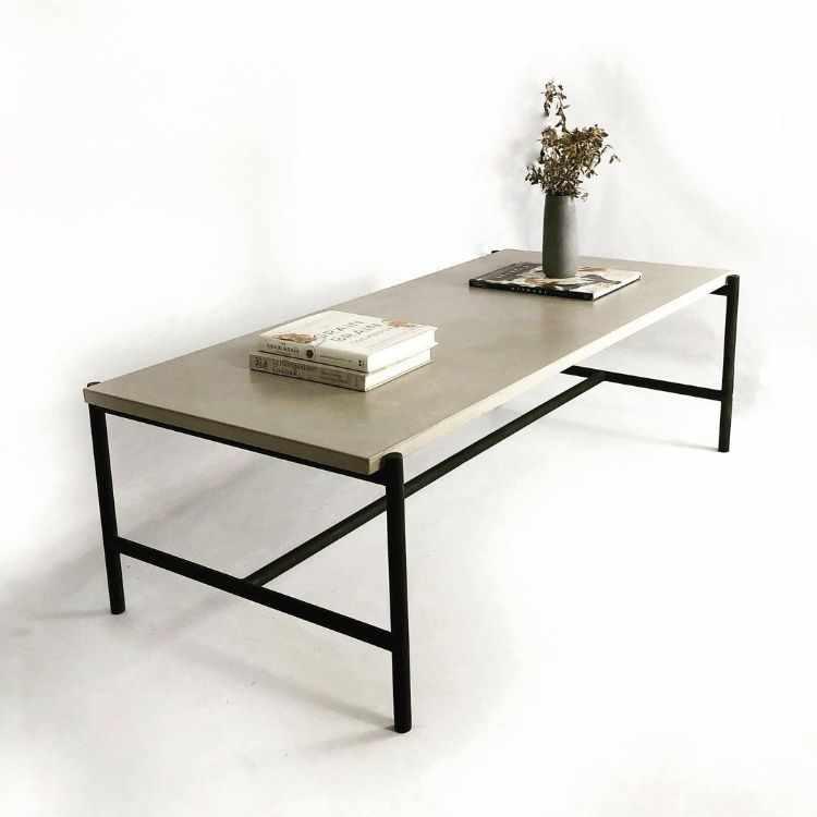 Mezcla -Tienda online de muebles de diseño en concreto 2