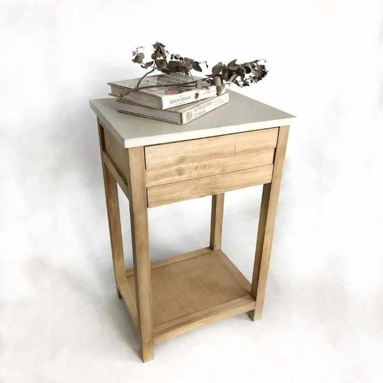 Mezcla -Tienda online de muebles de diseño en concreto 4