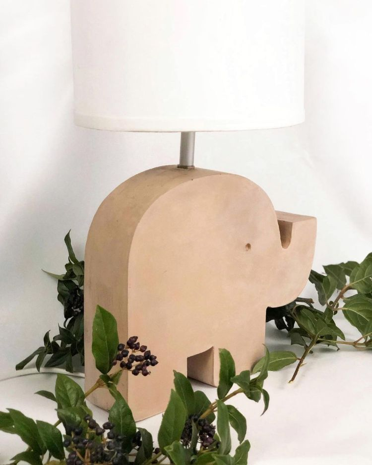 Mezcla -Tienda online de muebles de diseño en concreto 5