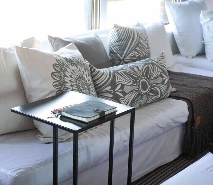 Pampita Home - Muebles, decoración y accesorios para el hogar en Puerto Madero, CABA 1