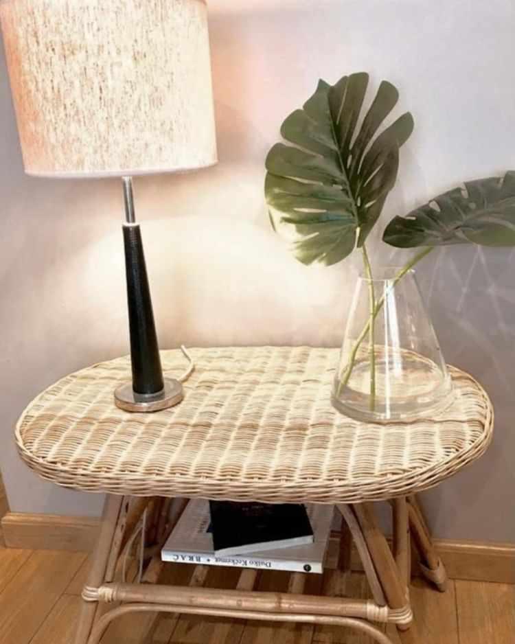 Pampita Home - Muebles, decoración y accesorios para el hogar en Puerto Madero, CABA 3