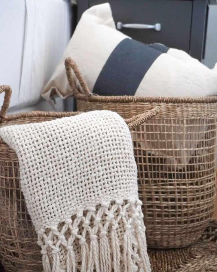 Pampita Home - Muebles, decoración y accesorios para el hogar en Puerto Madero, CABA 4