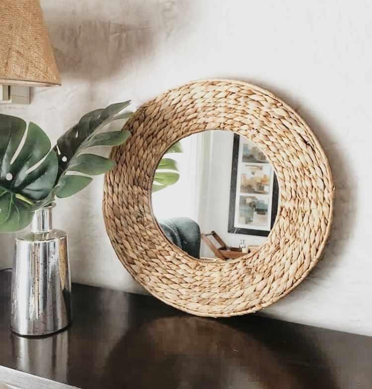 Pampita Home - Muebles, decoración y accesorios para el hogar en Puerto Madero, CABA 5