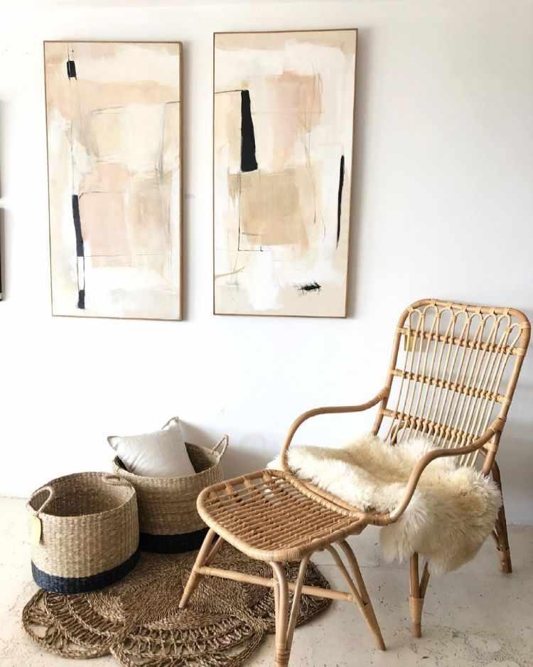 Profunda Decoración - Muebles y accesorios decorativos para el hogar en Troncos del Talar, Zona Norte 8