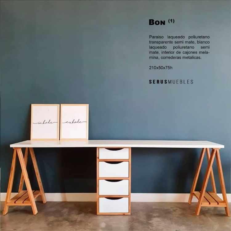 Serus Muebles: tienda online de muebles de madera en estilo nórdico, moderno y contemporáneo 1