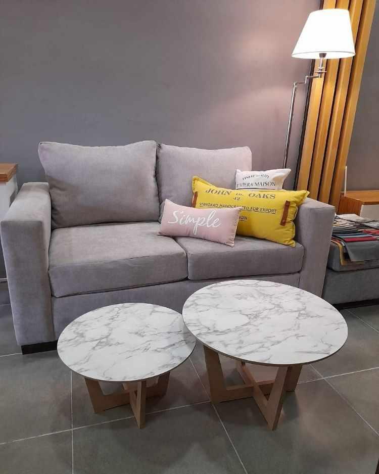 Sillas Online - Sillones y muebles para livings, comedores y dormitorios en CABA 1