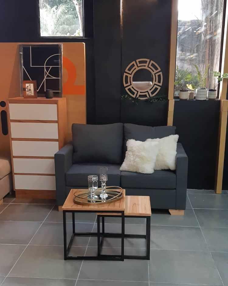 Sillas Online - Sillones y muebles para livings, comedores y dormitorios en CABA 3