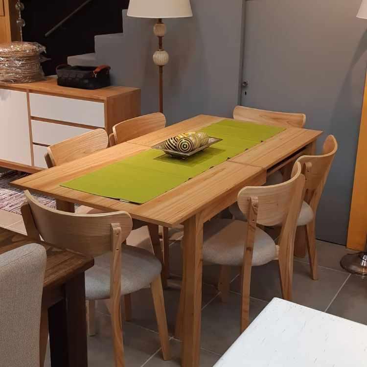 Sillas Online - Sillones y muebles para livings, comedores y dormitorios en CABA 4