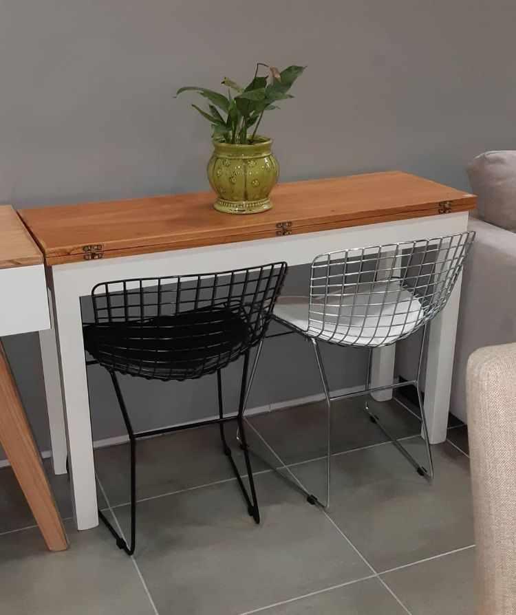 Sillas Online - Sillones y muebles para livings, comedores y dormitorios en CABA 8