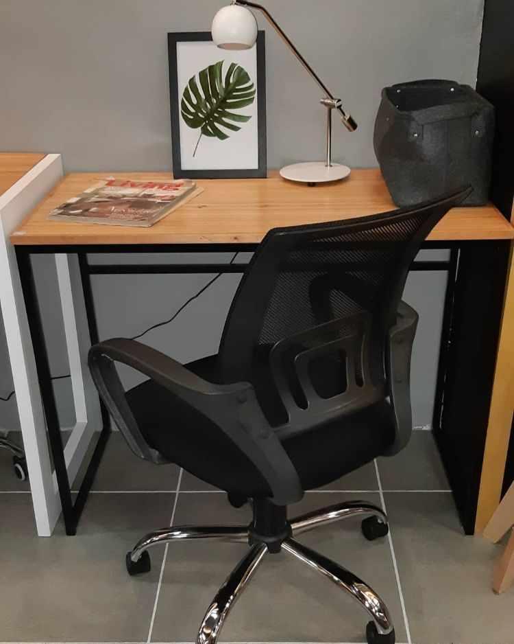 Sillas Online - Sillones y muebles para livings, comedores y dormitorios en CABA 9