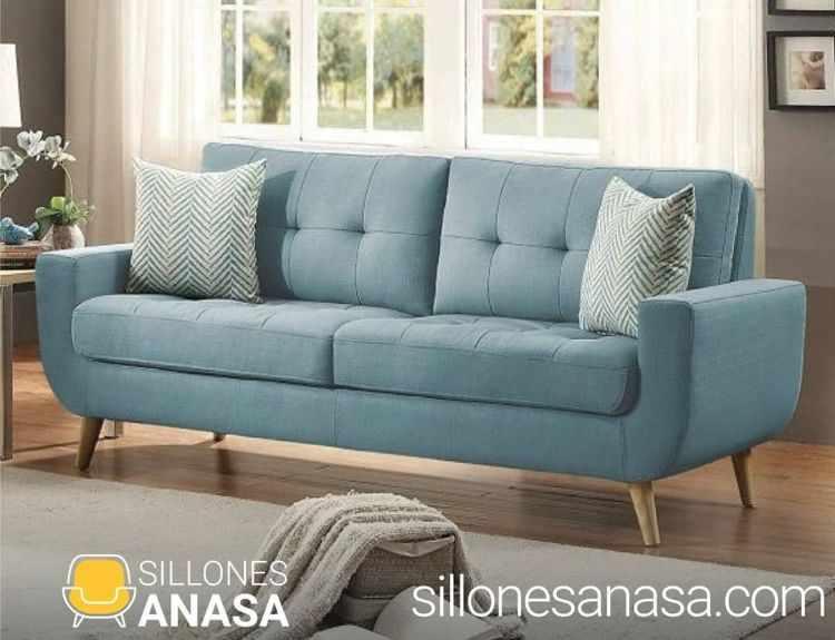 Sillones Anasa - Sofás y sillones en Balvanera y Núñez, CABA 2