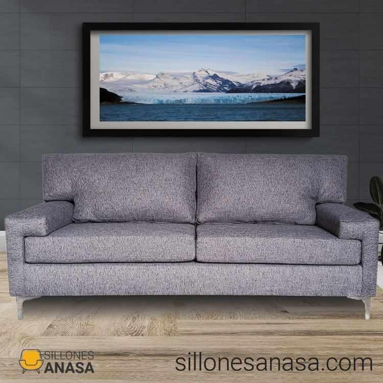 Sillones Anasa - Sofás y sillones en Balvanera y Núñez, CABA 4