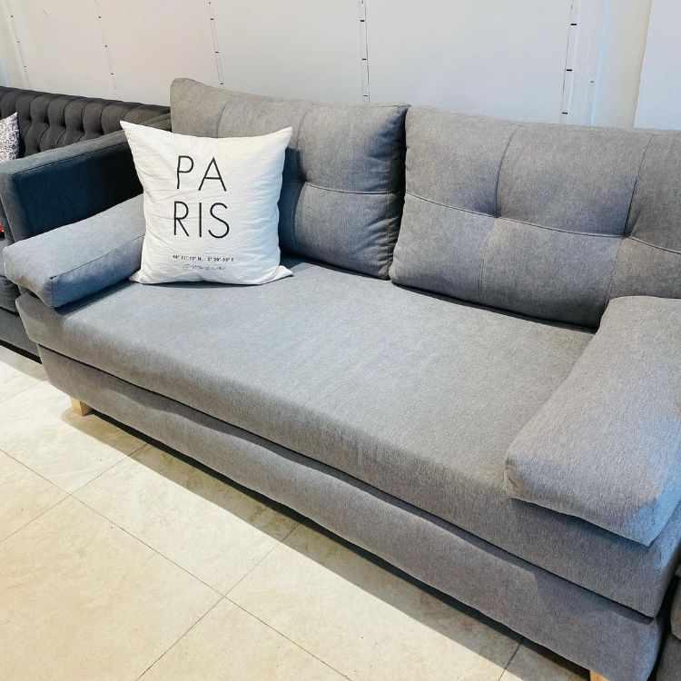 Tienda Sillón - Sillones, sofás y esquineros en Almagro y Palermo, CABA 1
