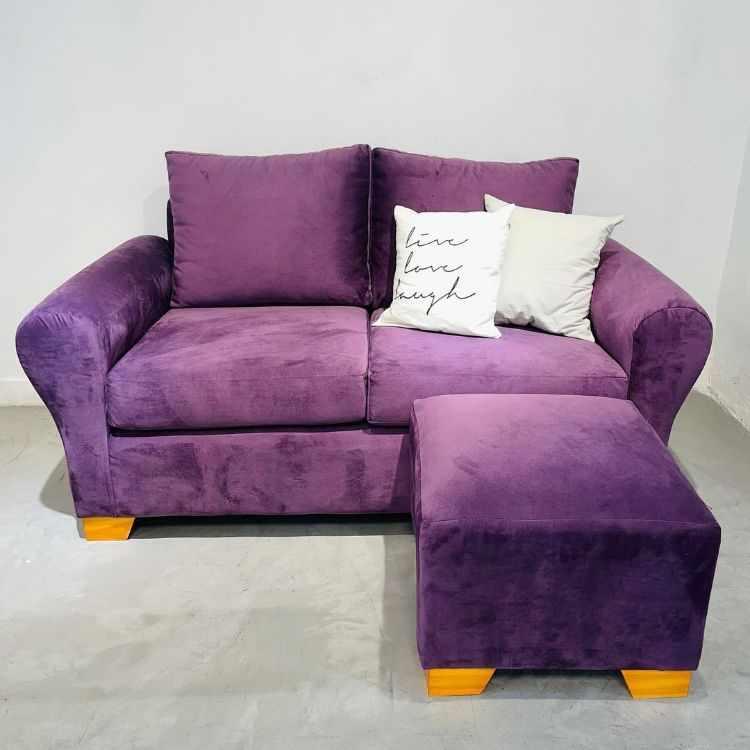 Tienda Sillón - Sillones, sofás y esquineros en Almagro y Palermo, CABA 2