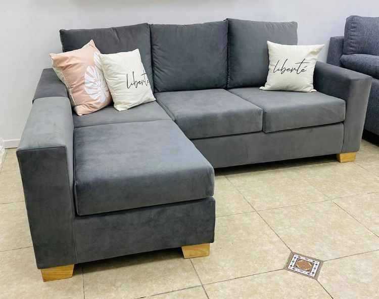 Tienda Sillón - Sillones, sofás y esquineros en Almagro y Palermo, CABA 4