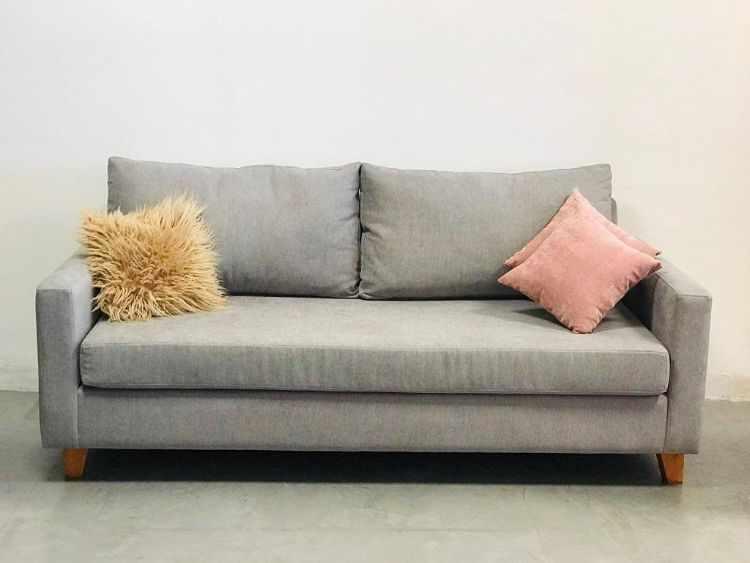 Tienda Sillón - Sillones, sofás y esquineros en Almagro y Palermo, CABA 6