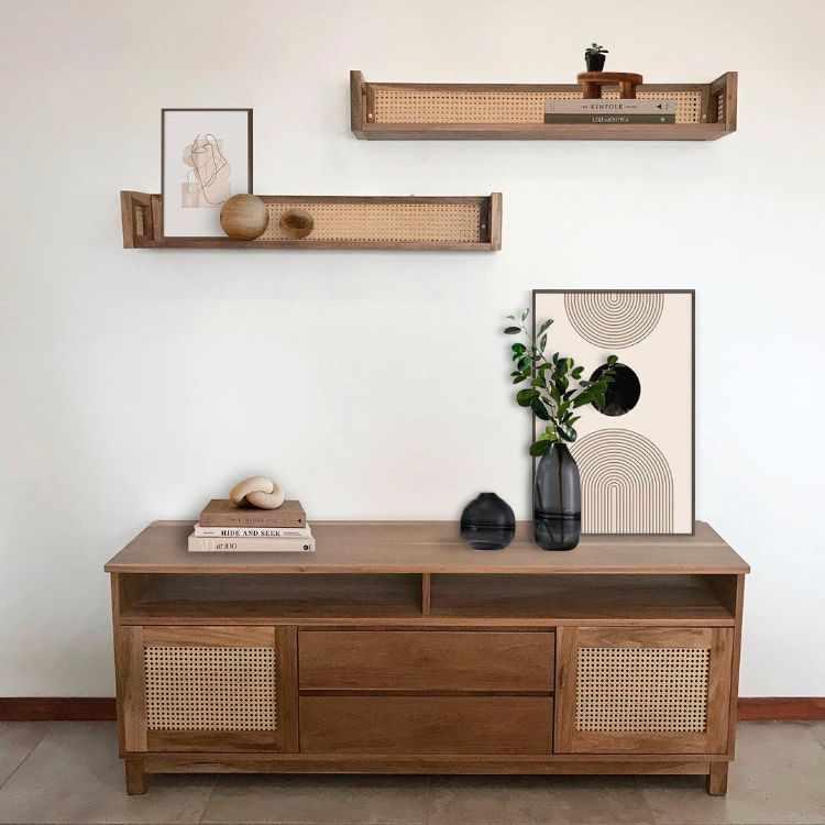 Tramaca Home - Diseño, interiorismo y muebles en Recoleta, CABA 2