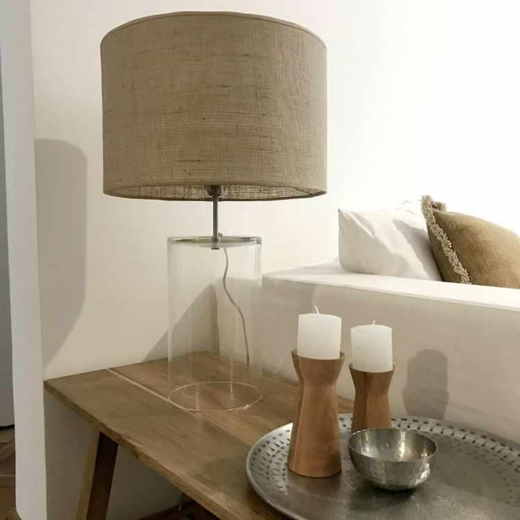 Tramaca Home - Diseño, interiorismo y muebles en Recoleta, CABA 3