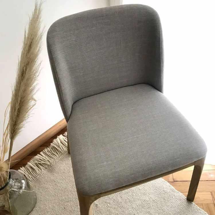 Tramaca Home - Diseño, interiorismo y muebles en Recoleta, CABA 4