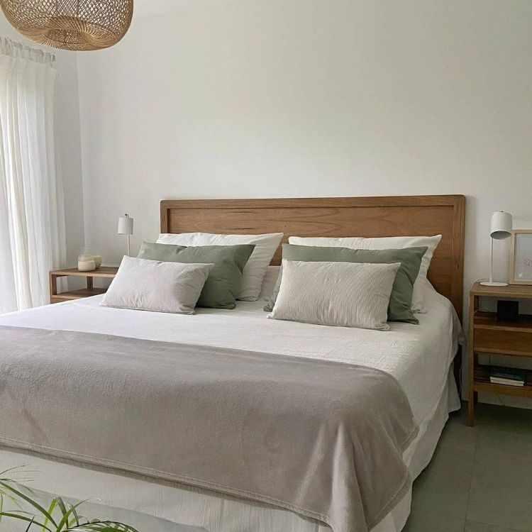 Tramaca Home - Diseño, interiorismo y muebles en Recoleta, CABA 6