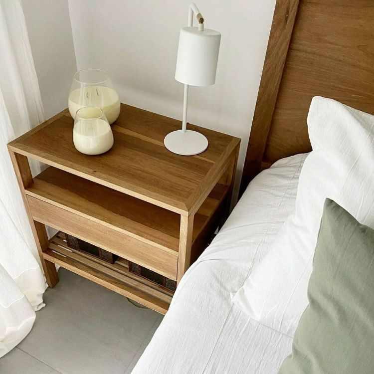 Tramaca Home - Diseño, interiorismo y muebles en Recoleta, CABA 7