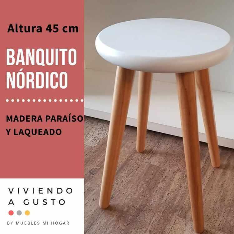 Viviendo A Gusto by Muebles Mi Hogar en Palermo, Buenos Aires 6