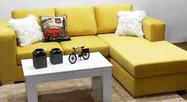 Locales de decoración y muebles en Lanús, Zona Sur GBA