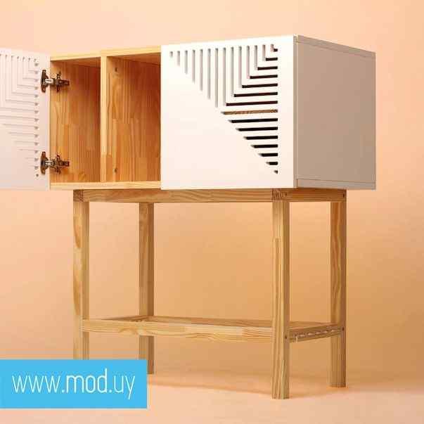 MOD (Muebles Online de Diseño) 10