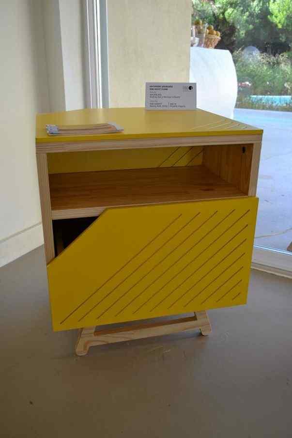 MOD (Muebles Online de Diseño) 4