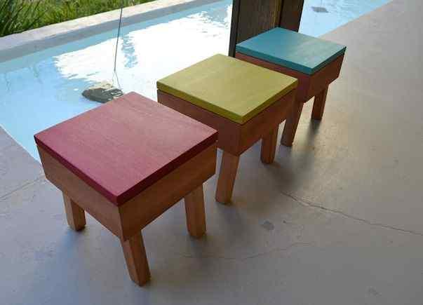 MOD (Muebles Online de Diseño) 5
