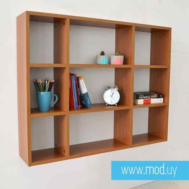 MOD (Muebles Online de Diseño) 7