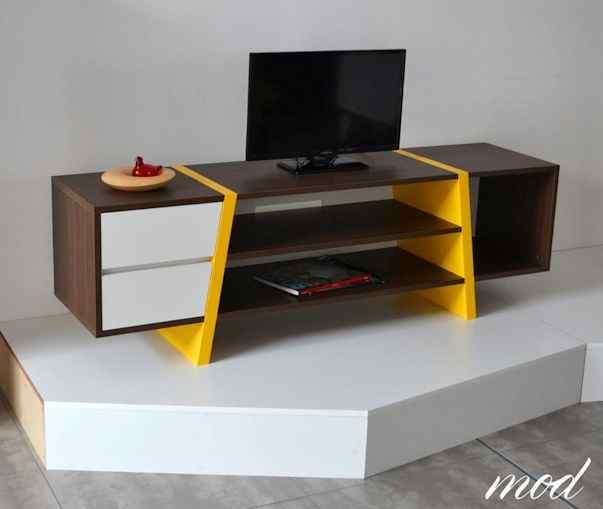 MOD (Muebles Online de Diseño) 8