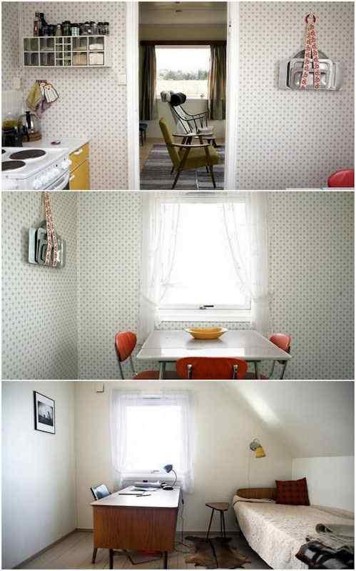 Decoraci n de casas p gina 11 de 14 estilos deco Paginas de decoracion de casas