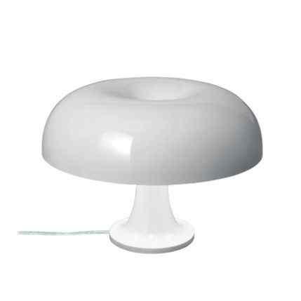 Lámpara Nessino de Artemide
