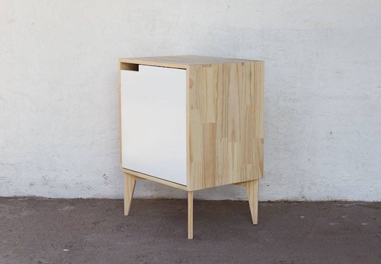1a10 Design 2