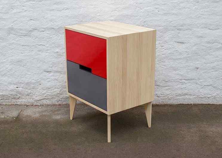 1a10 Design 3