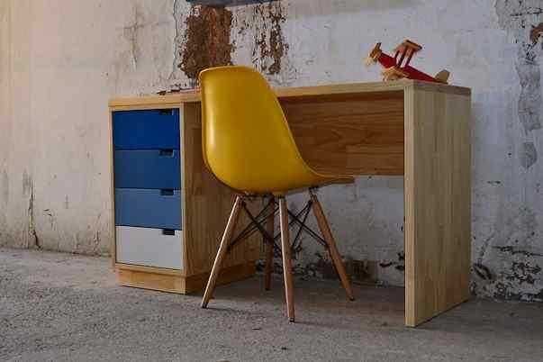 Blom Studio Muebles 4