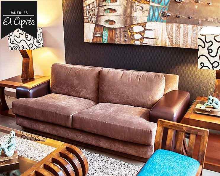 Muebles El Ciprés en Las Condes 3