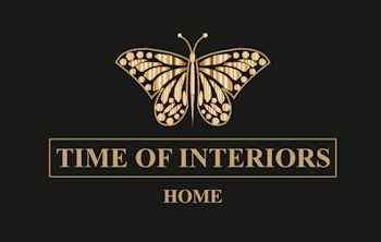Time of interiores en vitacura santiago estilos deco for Muebles importados uruguay